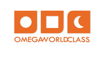 OMEGAWORDLCASS  | TO BE THE BEST in ASEAN